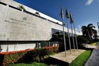 Assembleia faz doação de 50 viaturas para a Segurança e Sistema Carcerário